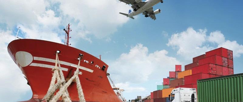 iChina Company có lợi thế vận chuyển hàng Trung Quốc về Việt Nam rất lớn